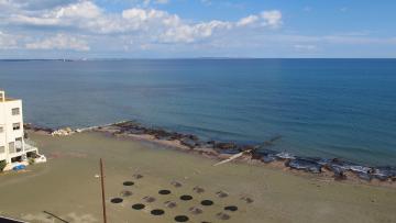Mackenzie Hotel Beach Gallery 8